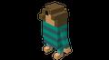 PIlotStone787799 avatar