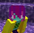 bugbite avatar