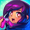 AphmauFan 1076 Minecraft avatar