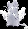 Chimedragon avatar