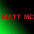 MattCraftNeW avatar