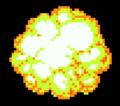 Mist_Stark avatar