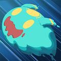 Spectre_Jellyf1sh avatar