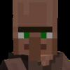 Colik6 avatar