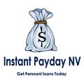 InstantPaydayNV avatar