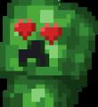Adost avatar