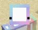 ShaquilleTheBuilder avatar