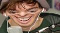 ILikeStarberrySoda avatar