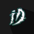 id4rk avatar