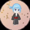 Manakun avatar
