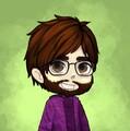 Sombrerian avatar