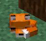 Axsthxtics avatar