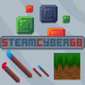 Steamcyber68 avatar