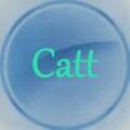Redcatt178 avatar