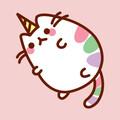 MarshmalloMonstr avatar