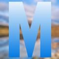 Mawgon avatar