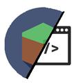 Zaid0progamer avatar