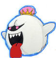 kingbop102030 avatar