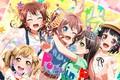 Kasumi_chan avatar