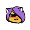pvrpleyycat avatar