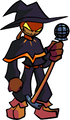 Ranjalu avatar