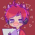 ItsThancraft avatar