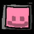 omoflop avatar