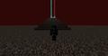 elmega01 avatar