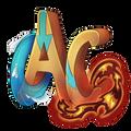 Avatarcityy avatar