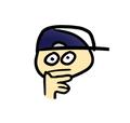 Ghozerono avatar