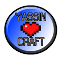 Yassinthebuilder017 avatar