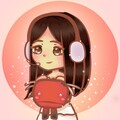 PukiePikachu avatar
