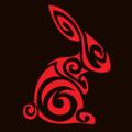 Damien0503 avatar