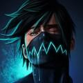 MQCraft9866 avatar