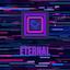 Eternal Smp avatar