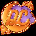 DreamcloudMC avatar