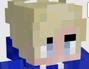 onyxHalo avatar