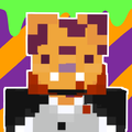 cringewimple avatar