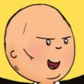 big boy 69 avatar