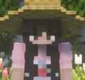 Jinaichu avatar