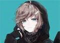 Little_Gator avatar