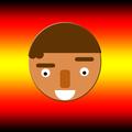 b-b-b avatar