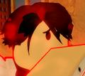 SunLightYellowOverDrive avatar