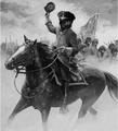 Kaiser Tyranas avatar