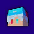 ItsZacky avatar