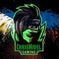 ChrisMidel Gaming avatar