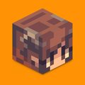 AnaDibuja avatar