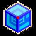 TheBlue Creations avatar