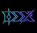 DrJredX avatar