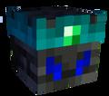 drybonesblue avatar